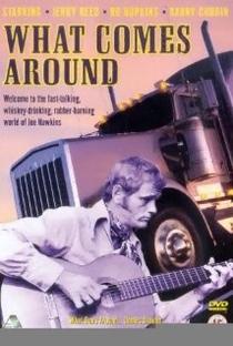 Assistir Dupla do Barulho Online Grátis Dublado Legendado (Full HD, 720p, 1080p) | Jerry Reed (I) | 1985