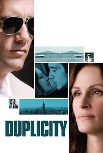 Assistir Duplicidade Online Grátis Dublado Legendado (Full HD, 720p, 1080p) | Tony Gilroy | 2009