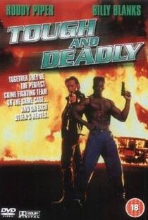 Assistir Duplo Desafio Online Grátis Dublado Legendado (Full HD, 720p, 1080p) | Steve Cohen (I) | 1995