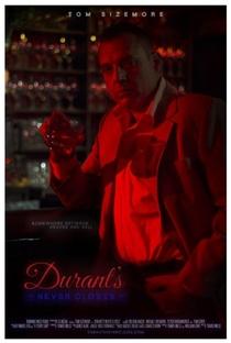 Assistir Durant's Never Closes Online Grátis Dublado Legendado (Full HD, 720p, 1080p) | Travis Mills | 2015