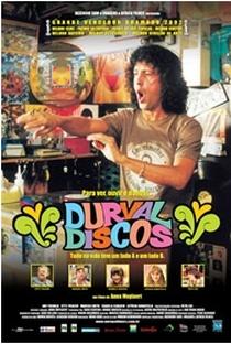 Assistir Durval Discos Online Grátis Dublado Legendado (Full HD, 720p, 1080p) | Anna Muylaert | 2002