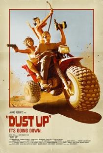 Assistir Dust Up Online Grátis Dublado Legendado (Full HD, 720p, 1080p) | Ward Roberts | 2012