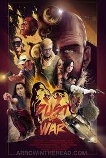 Assistir Dust of War Online Grátis Dublado Legendado (Full HD, 720p, 1080p) | Andrew Kightlinger | 2014