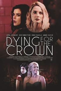 Assistir Dying for the Crown Online Grátis Dublado Legendado (Full HD, 720p, 1080p) | Sam Irvin | 2018