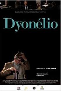 Assistir Dyonélio Online Grátis Dublado Legendado (Full HD, 720p, 1080p) | Jaime Lerner | 2013