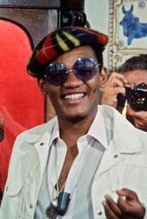 Assistir É Simonal Online Grátis Dublado Legendado (Full HD, 720p, 1080p) | Domingos de Oliveira | 1970