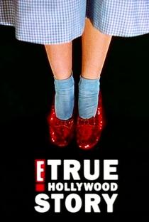 Assistir E! True Hollywood Story: Judy Garland Online Grátis Dublado Legendado (Full HD, 720p, 1080p) |  | 1997