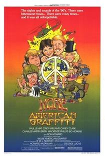 Assistir E a Festa Acabou Online Grátis Dublado Legendado (Full HD, 720p, 1080p) | Bill Norton | 1979