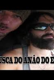 Assistir EM BUSCA DO ANÃO DO EMBU. Onde vive, quem é, E.... Conhece Nando Moura? Online Grátis Dublado Legendado (Full HD, 720p, 1080p)   Bluezão