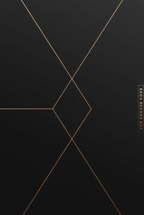 Assistir EXO's Second Box Online Grátis Dublado Legendado (Full HD, 720p, 1080p)      2015
