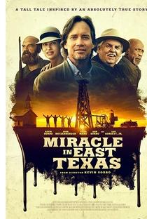 Assistir East Texas Oil Online Grátis Dublado Legendado (Full HD, 720p, 1080p) | Kevin Sorbo | 2020