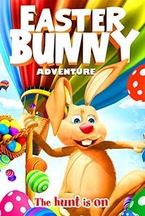Assistir Easter Bunny Adventure Online Grátis Dublado Legendado (Full HD, 720p, 1080p) | Evan Tramel | 2017