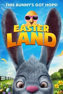 Assistir Easter Land Online Grátis Dublado Legendado (Full HD, 720p, 1080p) | James Snider | 2019