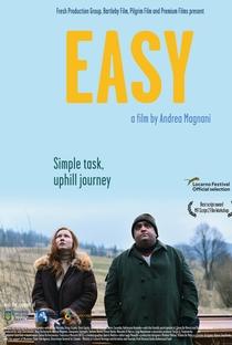 Assistir Easy Online Grátis Dublado Legendado (Full HD, 720p, 1080p) | Andrea Magnani (I) | 2017
