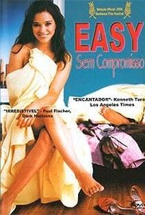 Assistir Easy - Sem Compromisso Online Grátis Dublado Legendado (Full HD, 720p, 1080p) | Jane Weinstock | 2003
