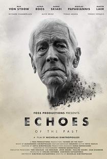 Assistir Echoes of the Past Online Grátis Dublado Legendado (Full HD, 720p, 1080p) | Nicholas Dimitropoulos | 2020