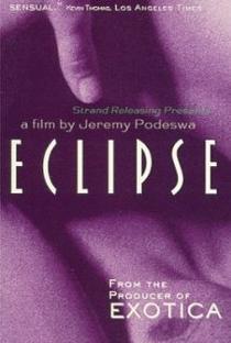 Assistir Eclipse Online Grátis Dublado Legendado (Full HD, 720p, 1080p) | Jeremy Podeswa | 1994