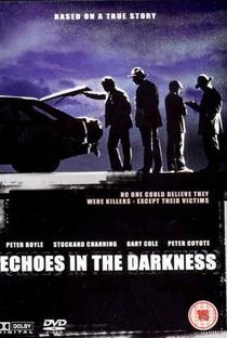 Assistir Ecos na Escuridão Online Grátis Dublado Legendado (Full HD, 720p, 1080p) | Glenn Jordan | 1987