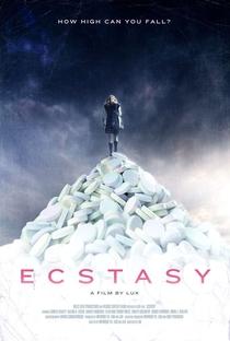 Assistir Ecstasy Online Grátis Dublado Legendado (Full HD, 720p, 1080p) | Lux (I) | 2011