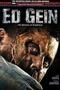 Assistir Ed Gein: O Assassino de Plainfield Online Grátis Dublado Legendado (Full HD, 720p, 1080p) | Michael Feifer | 2007