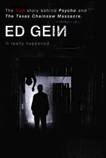 Assistir Ed Gein: O Serial Killer Online Grátis Dublado Legendado (Full HD, 720p, 1080p) | Chuck Parello | 2000