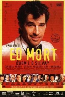Assistir Ed Mort Online Grátis Dublado Legendado (Full HD, 720p, 1080p) | Alain Fresnot | 1998