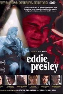 Assistir Eddie Presley Online Grátis Dublado Legendado (Full HD, 720p, 1080p) | Jeff Burr |