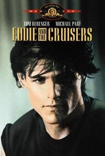 Assistir Eddie, o Ídolo Pop Online Grátis Dublado Legendado (Full HD, 720p, 1080p)   Martin Davidson   1983