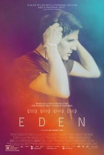 Assistir Eden Online Grátis Dublado Legendado (Full HD, 720p, 1080p) | Mia Hansen-Løve | 2014