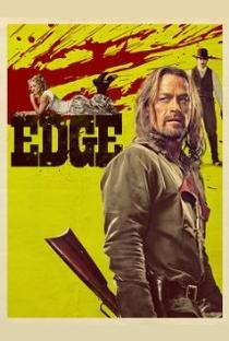 Assistir Edge Online Grátis Dublado Legendado (Full HD, 720p, 1080p) | Shane Black | 2015