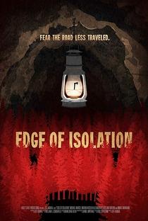 Assistir Edge of Isolation Online Grátis Dublado Legendado (Full HD, 720p, 1080p) | Jeff Houkal | 2018