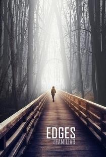 Assistir Edges Online Grátis Dublado Legendado (Full HD, 720p, 1080p)   James Durham (II)   2019