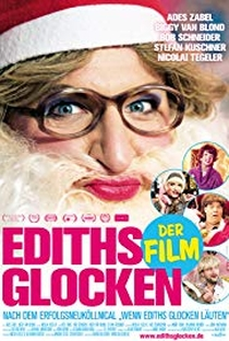 Assistir Ediths Glocken - Der Film Online Grátis Dublado Legendado (Full HD, 720p, 1080p) | Ades Zabel