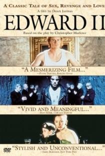 Assistir Eduardo II Online Grátis Dublado Legendado (Full HD, 720p, 1080p) | Derek Jarman | 1991