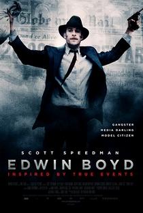 Assistir Edwin Boyd - A Lenda do Crime Online Grátis Dublado Legendado (Full HD, 720p, 1080p) | Nathan Morlando | 2011