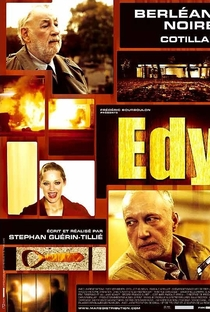 Assistir Edy Online Grátis Dublado Legendado (Full HD, 720p, 1080p) | Stéphan Guérin-Tillié | 2005