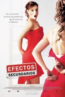 Assistir Efeitos Secundários Online Grátis Dublado Legendado (Full HD, 720p, 1080p) | Issa López | 2006