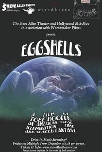 Assistir Eggshells Online Grátis Dublado Legendado (Full HD, 720p, 1080p) | Tobe Hooper | 1969