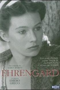 Assistir Ehrengard Online Grátis Dublado Legendado (Full HD, 720p, 1080p) | Emidio Greco | 1982