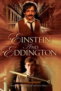 Assistir Einstein e Eddington Online Grátis Dublado Legendado (Full HD, 720p, 1080p) | Philip Martin | 2008