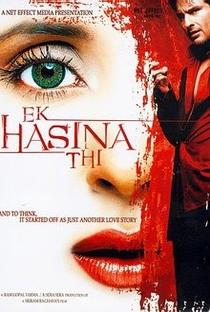 Assistir Ek Hasina Thi Online Grátis Dublado Legendado (Full HD, 720p, 1080p)   Sriram Raghavan   2004