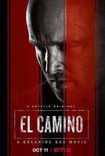 Assistir El Camino: A Breaking Bad Movie Online Grátis Dublado Legendado (Full HD, 720p, 1080p) | Vince Gilligan | 2019