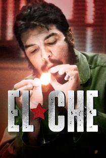 Assistir El Che Online Grátis Dublado Legendado (Full HD, 720p, 1080p)   Matias Gueilburt   2017