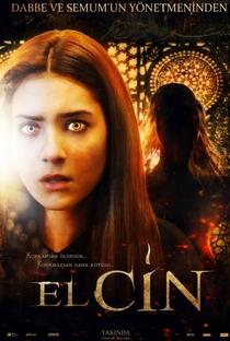 Assistir El-Cin Online Grátis Dublado Legendado (Full HD, 720p, 1080p) | Hasan Karacadag | 2013