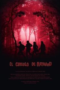 Assistir El Círculo de Raynard Online Grátis Dublado Legendado (Full HD, 720p, 1080p) | Manuel Vidal (III)