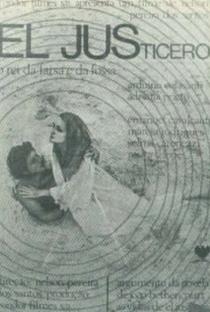Assistir El Justicero Online Grátis Dublado Legendado (Full HD, 720p, 1080p) | Nelson Pereira dos Santos | 1967