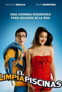 Assistir El Limpiapiscinas Online Grátis Dublado Legendado (Full HD, 720p, 1080p) | José Luis Guridi | 2011