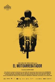 Assistir El Motoarrebatador Online Grátis Dublado Legendado (Full HD, 720p, 1080p) | Agustín Toscano | 2018