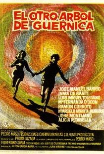 Assistir El Otro Árbol de Guernica Online Grátis Dublado Legendado (Full HD, 720p, 1080p) | Pedro Lazaga (I) | 1969