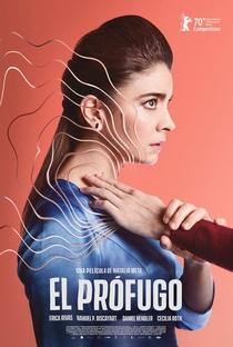 Assistir El Prófugo Online Grátis Dublado Legendado (Full HD, 720p, 1080p) | Natália Meta | 2020